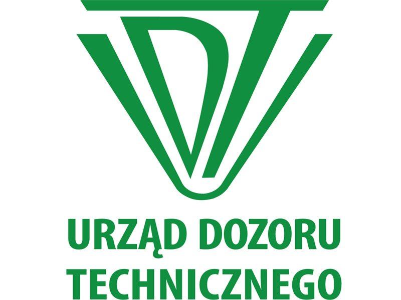 UrzÄ…d Dozoru Technicznego